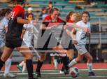 This MaxPreps.com professional photo is from the gallery Madison vs. Langley which features Langley high school athletes playing Girls Soccer. This photo was shot by Alexei Agaryshev and published on Agaryshev.