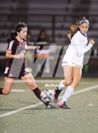 This MaxPreps.com professional photo is from the gallery Notre Dame Prep vs. Tolleson (Horizon Tournament of Champions) which features Tolleson high school athletes playing Girls Soccer.