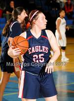 This MaxPreps.com professional photo is from the gallery Eastchester vs. Poughkeepsie which features Poughkeepsie high school athletes playing Girls Basketball. This photo was shot by Bill Starzyk and published on Starzyk.
