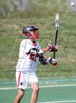 This MaxPreps.com professional photo is from the gallery Chatfield vs. Colorado Academy which features Colorado Academy high school athletes playing  Lacrosse. This photo was shot by Lance Wendt and published on Wendt.