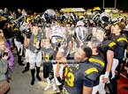 "Photo from the gallery ""Antelope vs Del Oro (CIF SJS D2 Semifinal)"""