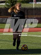 This MaxPreps.com professional photo is from the gallery Arvada West @ Eaglecrest which features Arvada West high school athletes playing Girls Soccer.