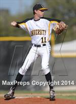 This MaxPreps.com professional photo features Live Oak high school  playing  Baseball. This photo was shot by Kenneth P Steib and published on Steib.