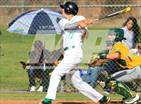 This MaxPreps.com professional photo is from the gallery Temple City @ Monrovia which features Monrovia high school athletes playing  Baseball.