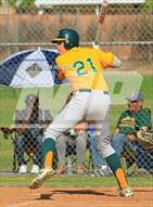 This MaxPreps.com professional photo is from the gallery Temple City @ Monrovia which features Temple City high school athletes playing  Baseball.