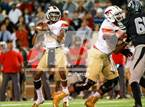 "Photo from the gallery ""Coronado @ Randall (UIL 5A D1 Bi-District Final)"""