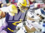 "Photo from the gallery ""DeForest vs. Menasha (WIAA D3 Final) """