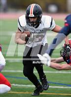 "Photo from the gallery ""Archbishop Stepinac @ White Plains"""
