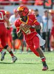Clearwater Central Catholic vs. Trinity Christian (FHSAA 3A Final)  thumbnail