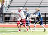This MaxPreps.com professional photo is from the gallery Needham @ Catholic Memorial which features Catholic Memorial high school athletes playing  Lacrosse. This photo was shot by Dave Arnold and published on Arnold.