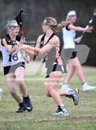 This MaxPreps.com professional photo is from the gallery New Bern @ Havelock which features New Bern high school athletes playing Girls Lacrosse.