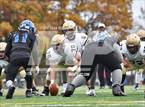 "Photo from the gallery ""Lemont vs. Phillips (IHSA Class 5A Quarterfinal Playoff)"""