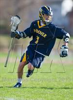 This MaxPreps.com professional photo is from the gallery Andover @ Chelmsford which features Andover high school athletes playing  Lacrosse. This photo was shot by Val  Peterson and published on Peterson.