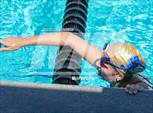 This MaxPreps.com professional photo is from the gallery CIF Girls Swimming Championships  which features Granada Hills Charter high school athletes playing Girls Swimming. This photo was shot by Joe Bergman and published on Bergman.