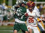 "Photo from the gallery ""New Milford @ St. Joseph"""