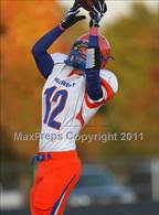"Photo from the gallery ""Hillcrest @ Marshfield"""