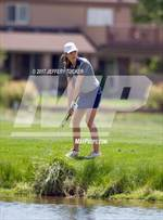 This MaxPreps.com professional photo is from the gallery CHSAA 3A Finals (Day 1) which features Elizabeth high school athletes playing Girls Golf. This photo was shot by Jeffery Tucker and published on Tucker.