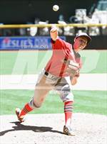 This MaxPreps.com professional photo features Empire high school Nathan Smith playing  Baseball. This photo was shot by Mark Jones and published on Jones.