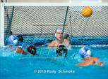 This MaxPreps.com professional photo is from the gallery JSerra Catholic vs. Oaks Christian which features JSerra Catholic high school athletes playing  Water Polo. This photo was shot by Rudy  Schmoke and published on Schmoke.