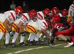 "Photo from the gallery ""Chico @ Foothill"""