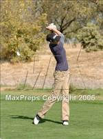 This MaxPreps.com professional photo is from the gallery SJS Masters Championships which features Yuba City high school athletes playing Girls Golf. This photo was shot by David Steutel and published on Steutel.