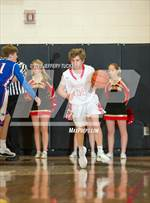 This MaxPreps.com professional photo features Castle View high school Zach Cushman playing  Basketball. This photo was shot by Jeffery Tucker and published on Tucker.