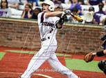 This MaxPreps.com professional photo is from the gallery Whitehouse vs. Lufkin (UIL 5A Region II Final) which features Whitehouse high school athletes playing  Baseball. This photo was shot by Oladipo Awowale and published on Awowale.