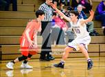 This MaxPreps.com professional photo is from the gallery Monroe @ Lake Stevens which features Monroe high school athletes playing  Basketball. This photo was shot by Glen Moffitt and published on Moffitt.