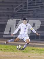 This MaxPreps.com professional photo is from the gallery Ridgeview @ West which features Ridgeview high school athletes playing  Soccer. This photo was shot by Joe Bergman and published on Bergman.
