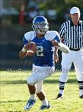 "Photo from the gallery ""Beaverton @ Grant"""