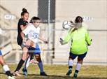 This MaxPreps.com professional photo is from the gallery Riverside Prep @ Cobalt Institute of Math & Science Academy which features Cobalt Institute of Math & Science Academy high school athletes playing Girls Soccer. This photo was shot by Jose Luis Palomares and published on Palomares.