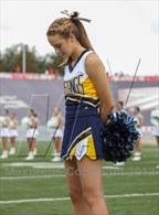 "Photo from the gallery ""Katy vs. Cypress Ranch (UIL 5A Division 2 Quarterfinal Playoff)"""
