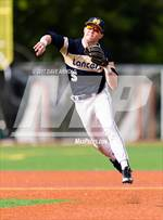 This MaxPreps.com professional photo is from the gallery Wakefield Memorial @ Malden Catholic which features Wakefield Memorial high school athletes playing  Baseball. This photo was shot by Dave Arnold and published on Arnold.
