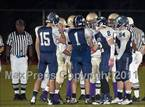 "Photo from the gallery ""Livingston @ Vista del Lago (CIF SJS Playoffs)"""