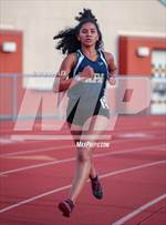 This MaxPreps.com professional photo is from the gallery Napa Valley Invitational which features Napa high school athletes playing Girls Track & Field. This photo was shot by Don Lex and published on Lex.