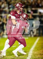 "Photo from the gallery ""Denison @ Sherman"""