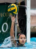 This MaxPreps.com professional photo is from the gallery Chaparral @ Murrieta Mesa which features Chaparral high school athletes playing Girls Water Polo. This photo was shot by Seth Sanchez and published on Sanchez.