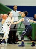This MaxPreps.com professional photo is from the gallery Reedy vs Lone Star (if looking for thumbnail photo not in gallery send me an email) which features Lone Star high school athletes playing Girls Basketball.