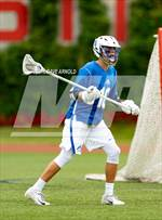 This MaxPreps.com professional photo is from the gallery Acton-Boxborough vs. Boston College High (MIAA Division 1 State Final) which features Acton-Boxborough high school athletes playing  Lacrosse. This photo was shot by Dave Arnold and published on Arnold.