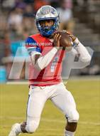 This MaxPreps.com professional photo is from the gallery Northwestern @ Byrnes which features Byrnes high school athletes playing  Football.