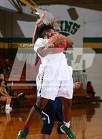 This MaxPreps.com professional photo is from the gallery E.E. Smith @ Pine Forest which features Pine Forest high school athletes playing Girls Basketball. This photo was shot by Anthony Wooten and published on Wooten.