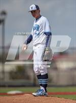 This MaxPreps.com professional photo features Valor Christian high school Colton Rose playing  Baseball. This photo was shot by Tim Bourke and published on Bourke.