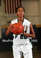 This MaxPreps.com professional photo is from the gallery Culver City vs. Inglewood (Gahr Tournament) which features Inglewood high school athletes playing Girls Basketball.