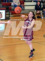 This MaxPreps.com professional photo is from the gallery Martin @ Watervliet which features Martin high school athletes playing Girls Basketball. This photo was shot by Shawn Mead and published on Mead.