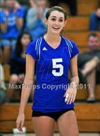 "Photo from the gallery ""Canterbury @ Lake Worth Christian """