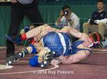 This MaxPreps.com professional photo is from the gallery NYSPHSAA Championships  (Division 1 Quarterfinal) which features Albany Academy for Boys high school athletes playing  Wrestling. This photo was shot by Ray Passaro and published on Passaro.