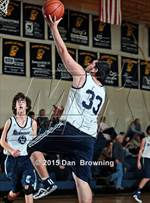 This MaxPreps.com professional photo is from the gallery Northview Accademy @ Seymour which features Northview Academy high school athletes playing  Basketball. This photo was shot by Dan  Browning and published on Browning.