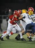 "Photo from the gallery ""San Benito vs. Milpitas (CIF CCS D1 Final)"""