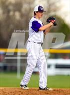 This MaxPreps.com professional photo is from the gallery Dakota Ridge @ Arvada West (Roy Halladay Memorial Game) which features Arvada West high school athletes playing  Baseball.