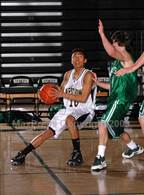 "Photo from the gallery ""Westview vs. St. Joseph (Max Preps Holiday Classic)"""